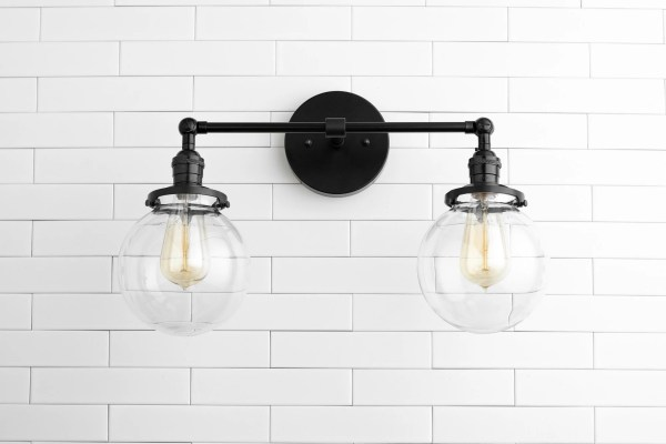 light fixtures for bathrooms # 11