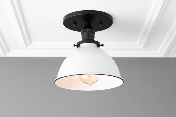 light fixture # 24