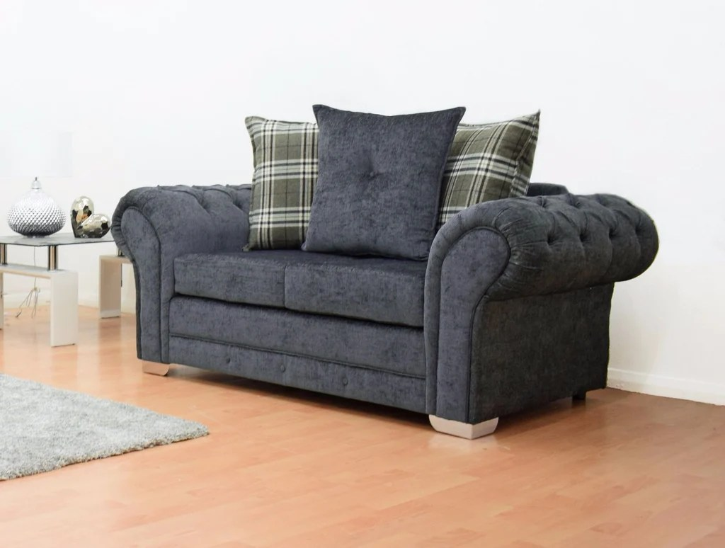 Sofa Set Sale Toronto