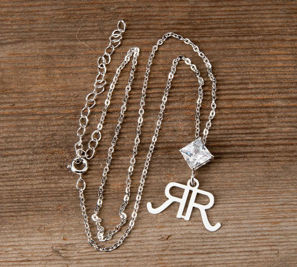 Gist Silversmith Jewelry