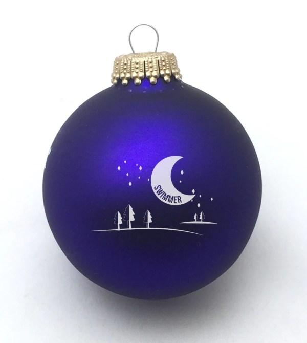 christmas ornaments # 53
