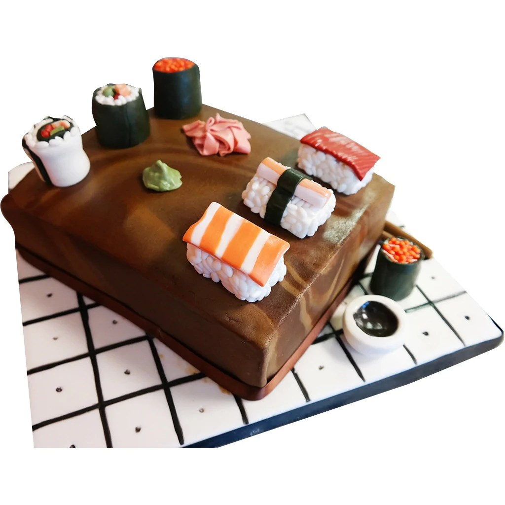 Cakes Delivery