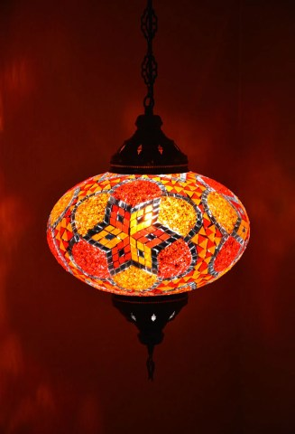 Moroccan Style Table Lamp  Stunning Amazing Back Bay Copper Lantern     handmade turkish moroccan style pendant light large globe glass moroccan  lantern with moroccan style table lamp