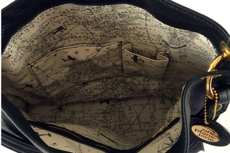 Map design bag free wallpaper for maps full maps design backpack world map make up bag zaliwana accessories make up bag world map make up bag world map design bean bags sign fest corn hole bag pirates gumiabroncs Gallery