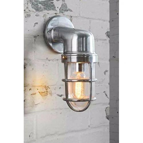 commercial light fixtures nz # 26