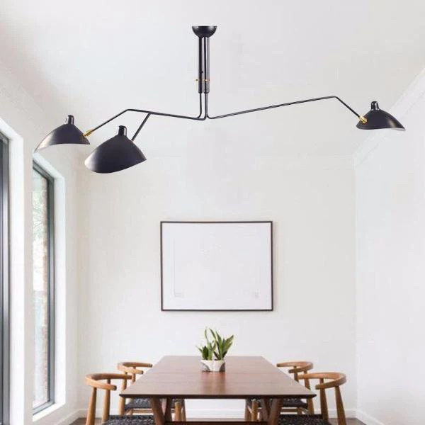 pendant lights for kitchen nz # 18