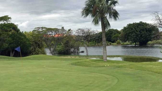 Cocotal Country Club Dominican Republic Caribbean Tee Times     Cocotal Golf Course Punta Cana  offers excellent golf at great rates