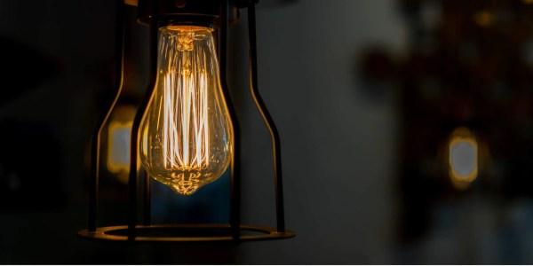 light fixtures edison bulbs # 57