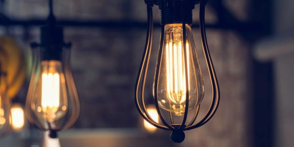 light fixtures edison bulbs # 38