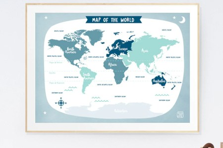 World map poster australia 4k pictures 4k pictures full hq category australian map mrket me labeled australia map poster australia road map poster australian geographic map poster world map poster australia vintage gumiabroncs Images