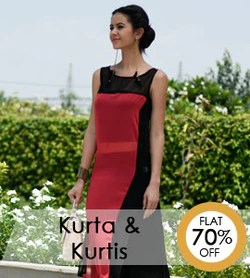 Online Shopping India  Latest Trends in Fashion Clothing     Fashion     Kurta  amp  Kurtis New Collection