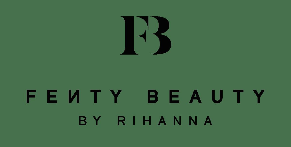 Estee Fresh Makeup Air Lauder