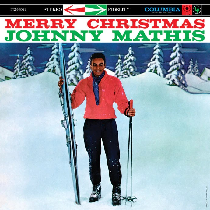 spirit of christmas ray charles youtube - Ray Charles The Spirit Of Christmas