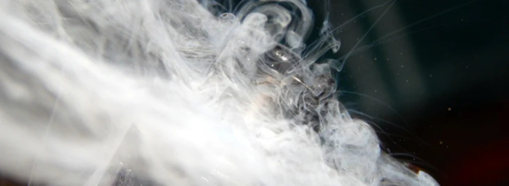 Wanna Chase Clouds? You Need the Right Vape Juice First ...