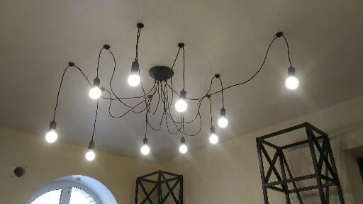 light fixtures edison bulbs # 92