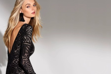 Evening Dresses Sydney Stores 4k Pictures 4k Pictures Full Hq
