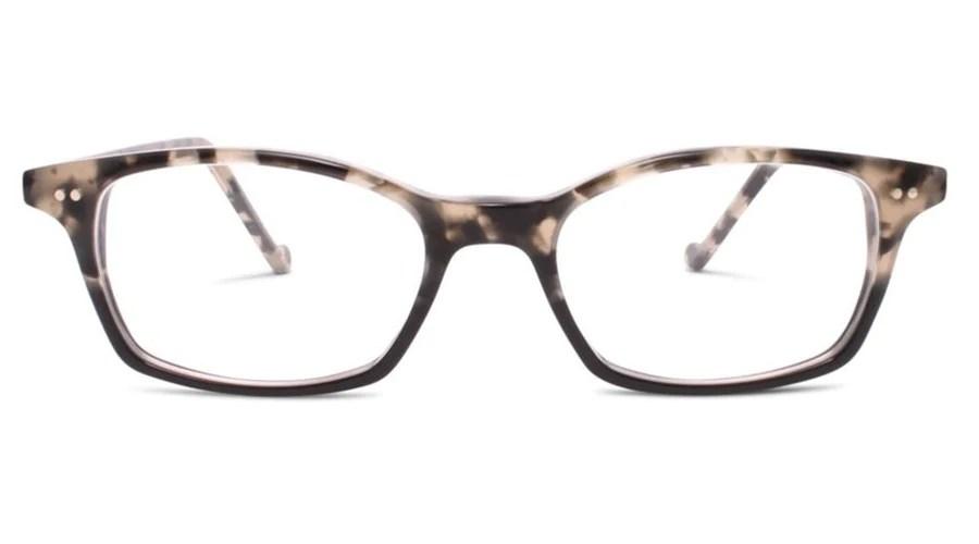 07975ad49a Lafont Monsieur C148 Eyeglasses Glasses