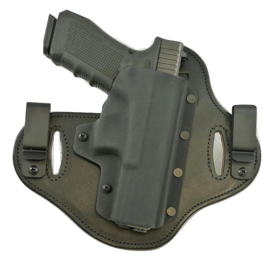 Holster Mp Kydex 45