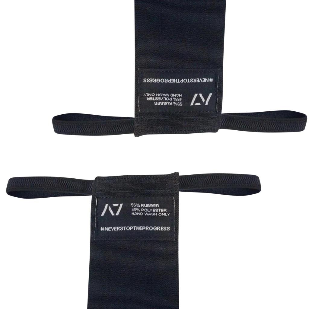 A7 One Wrist Wraps A7 Asia