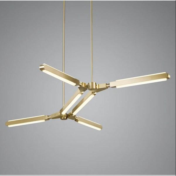 pendant ceiling lamps # 54