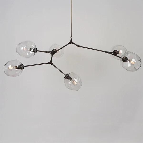 pendant ceiling light # 93