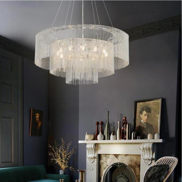 light fixtures for dining room # 41