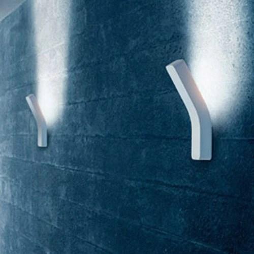 Rectangular Pendant Lighting