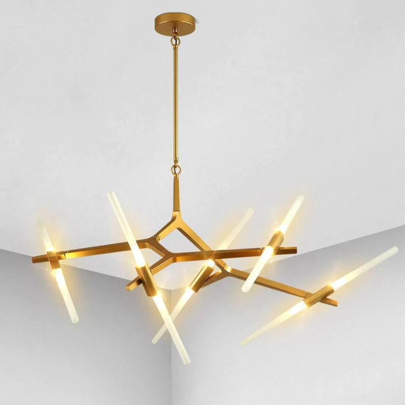 Lane Furniture Pendant Light