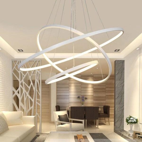 pendant ceiling light led # 8