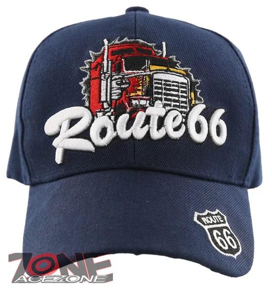 big truck cap # 34