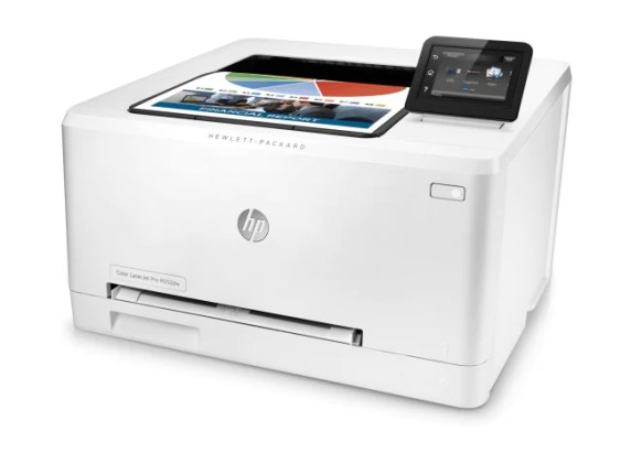 HP LASERJET COLOR PRINTER M252DW     Tajori pk HP LASERJET COLOR PRINTER M252DW Tajori