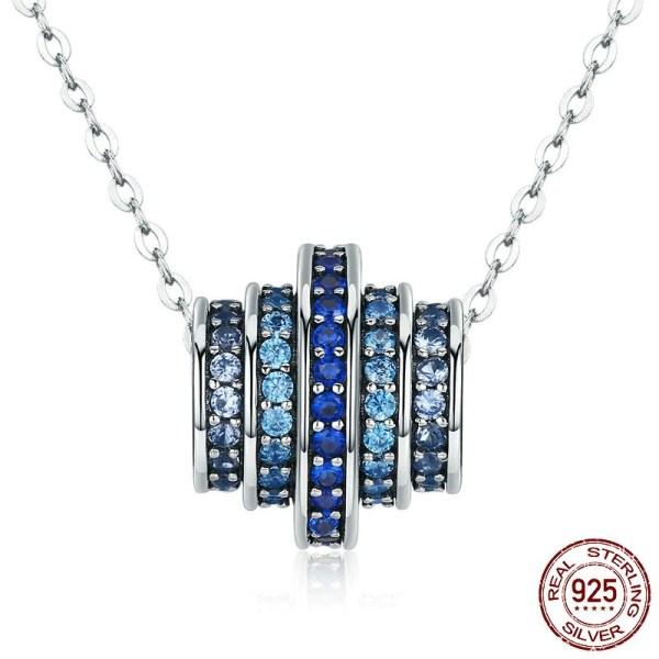 designer pendant necklace # 9