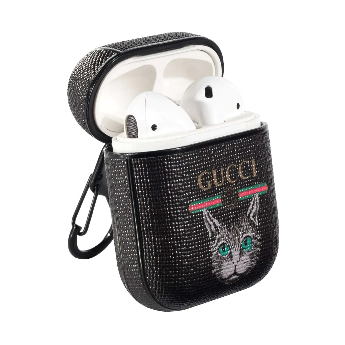 Gucci Dominican Republic