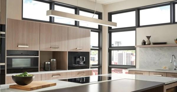 pendant ceiling lights kitchen # 45