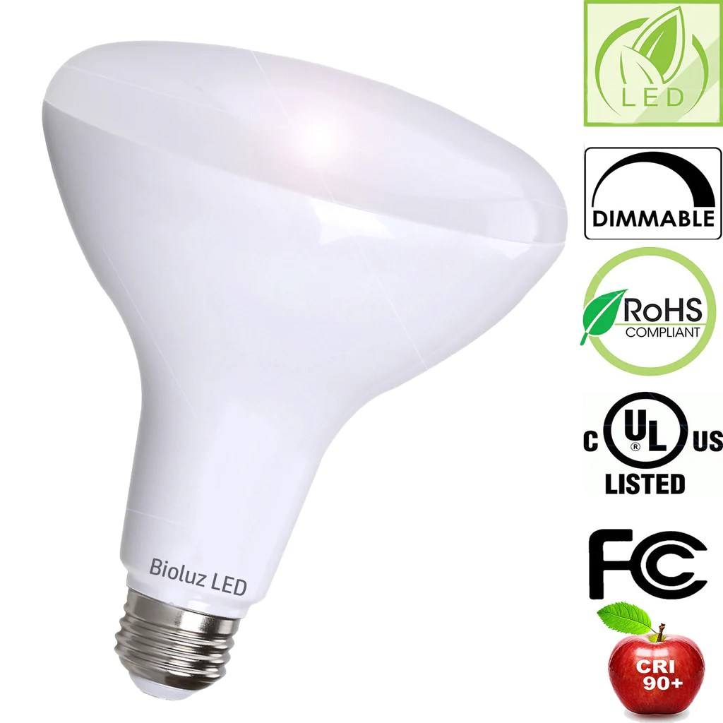 Led Light Bulbs 100w Equivalent