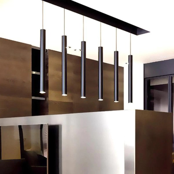 pendant ceiling lights for kitchen island # 19