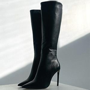 Keen Winter Boots Sale