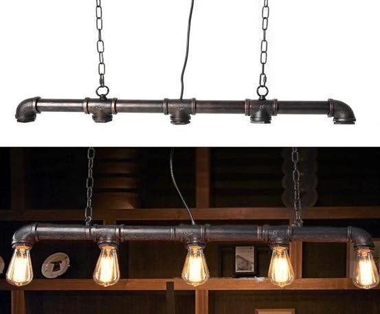 pendant ceiling lights uk # 28