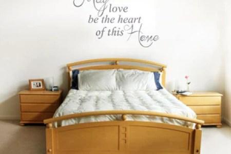 https://i3.wp.com/cdn.shopify.com/s/files/1/2375/2951/products/muurteksten-slaapkamer-woonkamer-huis-liefde-muursticker-teksten-dewiha-art_0a0c29f8-7060-4b1b-90a1-aa688c76eae1_300x300.jpg?resize=450,300