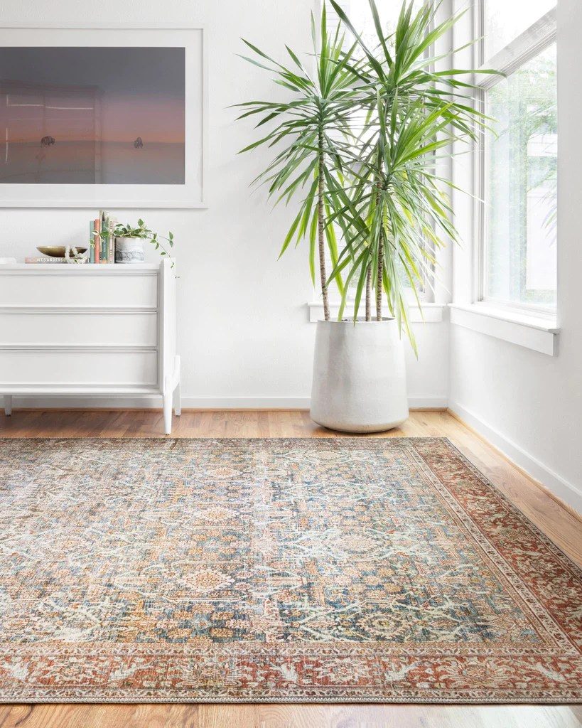 Linon Home Decor Products Inc