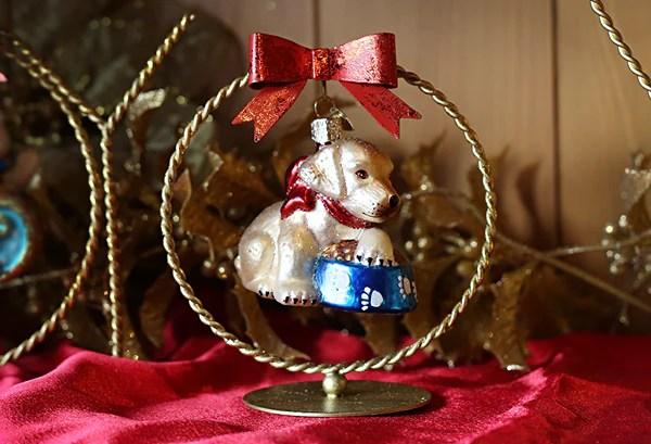christmas ornaments # 63