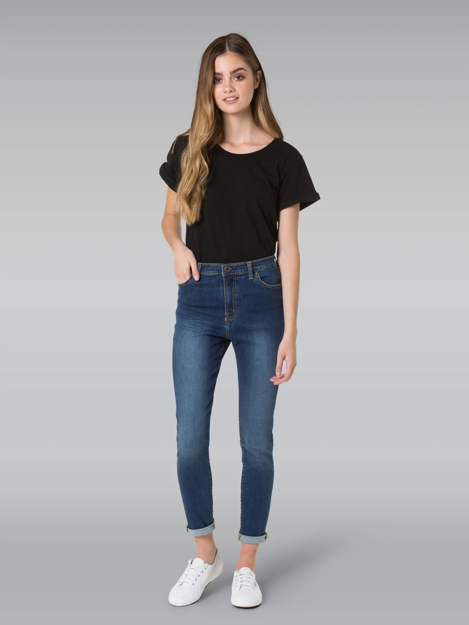 Outland Denim | OUTLAND DENIM CANADA