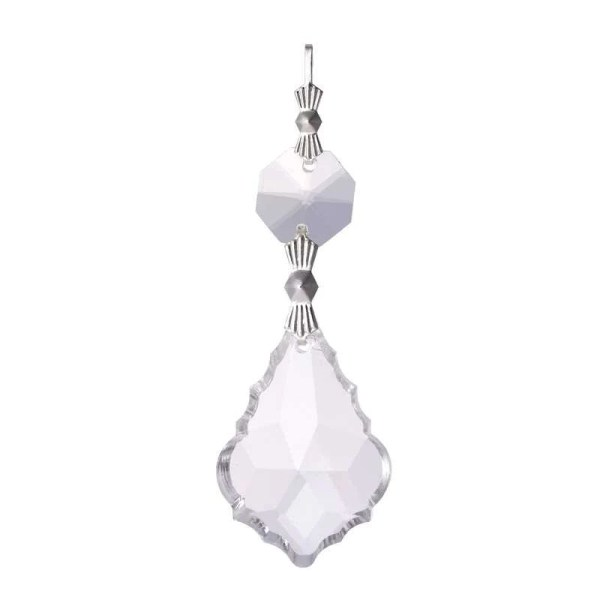 crystal chandelier accessories parts # 21