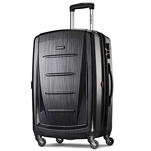 Travelpro Bag Platinum Rolling 7 Garment 22