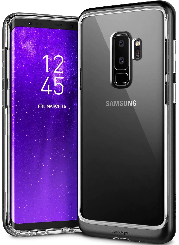 samsung galaxy s9 - HD1100×1500