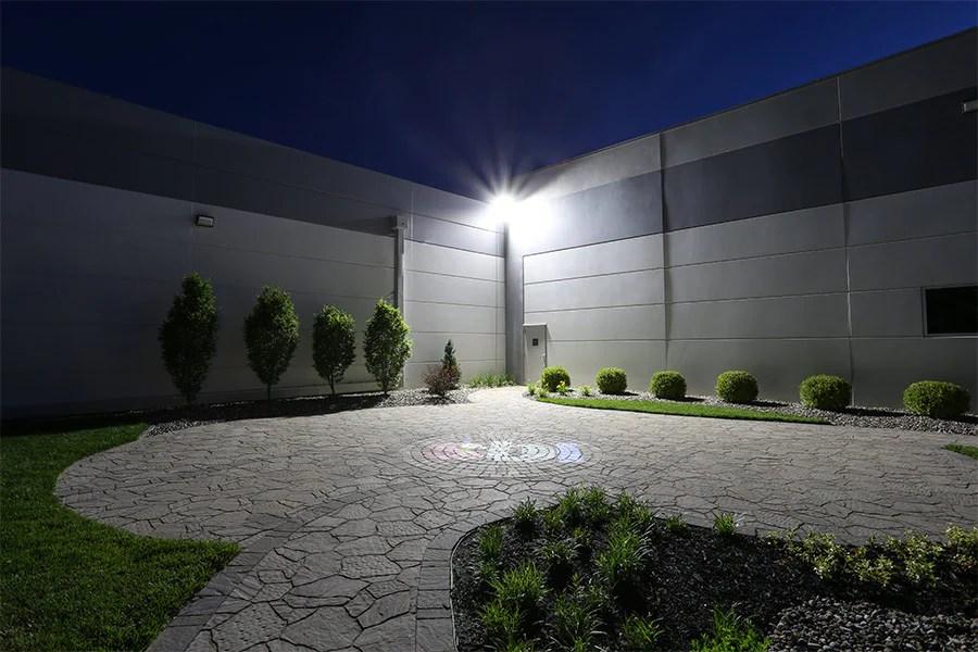Home Depot Outdoor Flood Light Bulbs