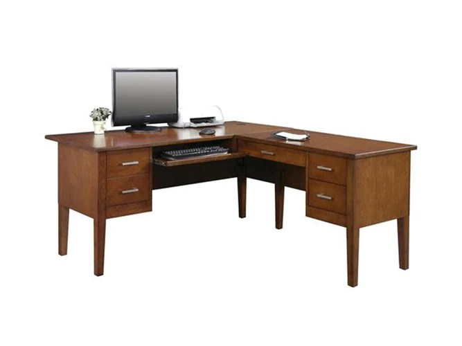 Office Furniture Vancouver Wa