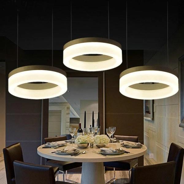 pendant lighting fixtures for kitchen island # 57