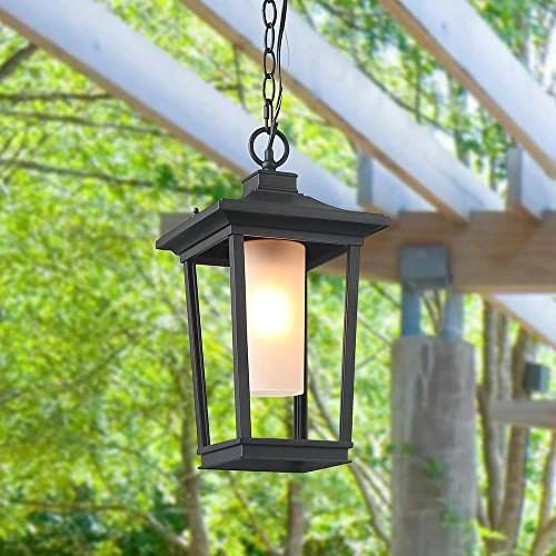 outdoor pendant lights for porch # 29