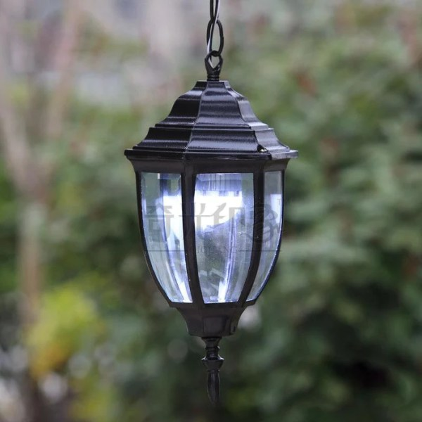 outdoor pendant lights for porch # 26